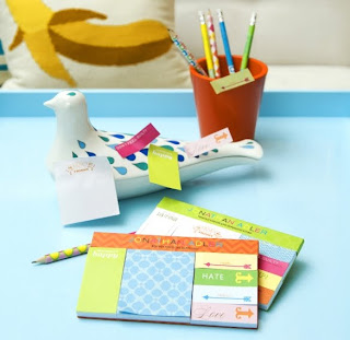 Jonathan Adler Stationery Office Party Goods