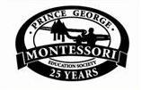 PG Montessori
