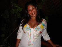 Jussara Priscilla