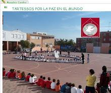 WEB DE NUESTRO CENTRO