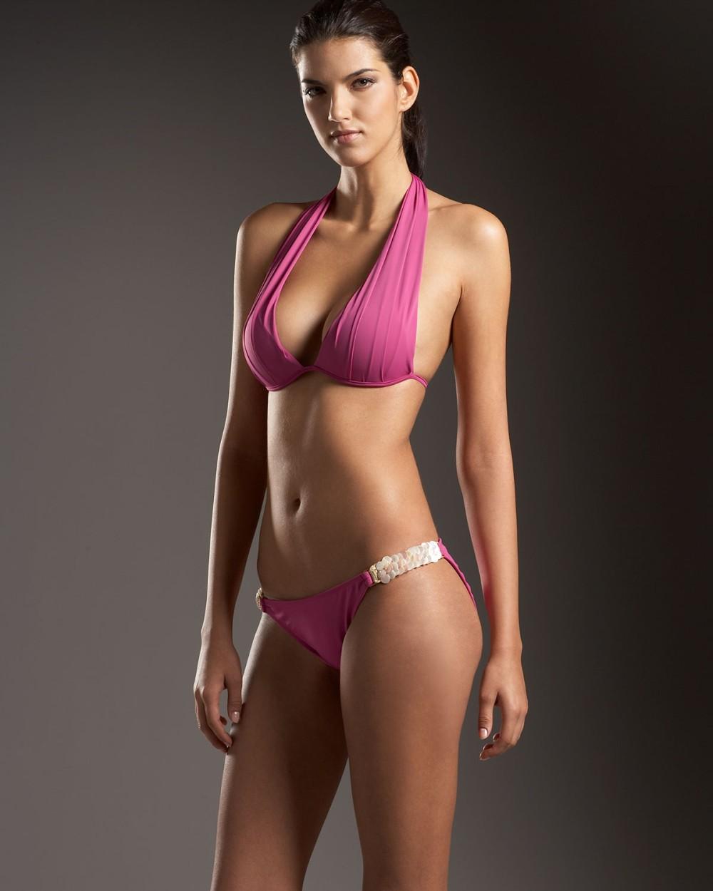 Tina Yuzuki nudes (86 photo), Tits, Leaked, Instagram, braless 2006