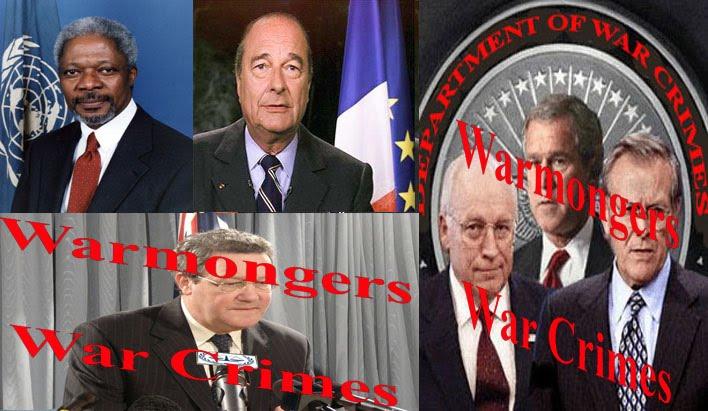 [Annan,+Chirac,+Downer,+US+War+Crimes.jpg]