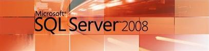 SQL Server 2008