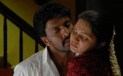 tamil sex tips