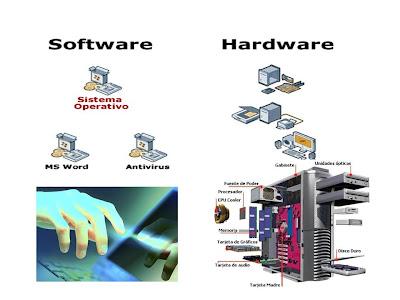 software - photo#28