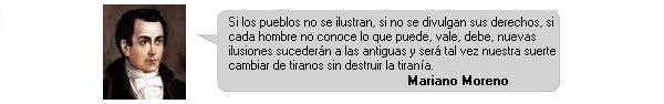 http://4.bp.blogspot.com/_4wLkA4Cfk94/SqRs2bwEgAI/AAAAAAAAAAc/eLYyS2vBzyo/S600/FraseMoreno1.JPG