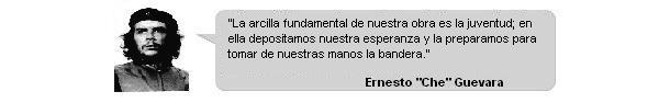 http://4.bp.blogspot.com/_4wLkA4Cfk94/StKwHvyxxMI/AAAAAAAAACc/bb941-s--eQ/S1600-R/CheGuevara2.JPG
