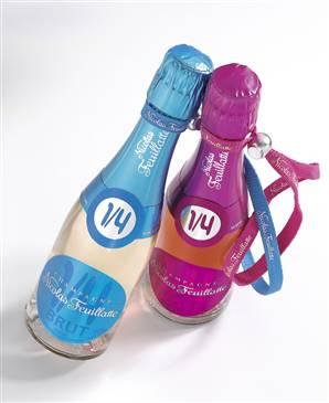 [060620_bottles_vmed_2p.widec.jpg]