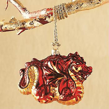 I promise to include lots of ideas for a Chinoiserie Christmas. My first  tip-Gumps is a great resource for Chinoiserie ornaments. - Chinoiserie Chic: A Chinoiserie Christmas