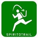 Spirito trail