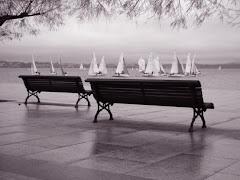 Aquí te esperaré