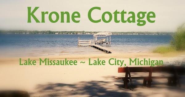 Krone Cottage
