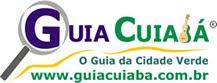 GUIA CUIABÁ