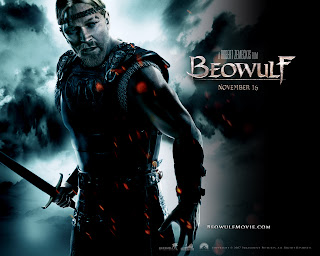 beowulf passage analysis Beowulf teaching guide beowulf seamus heaney,  43 analysis questions and detailed answers for the book,  the passage  subjects: literature grades:.