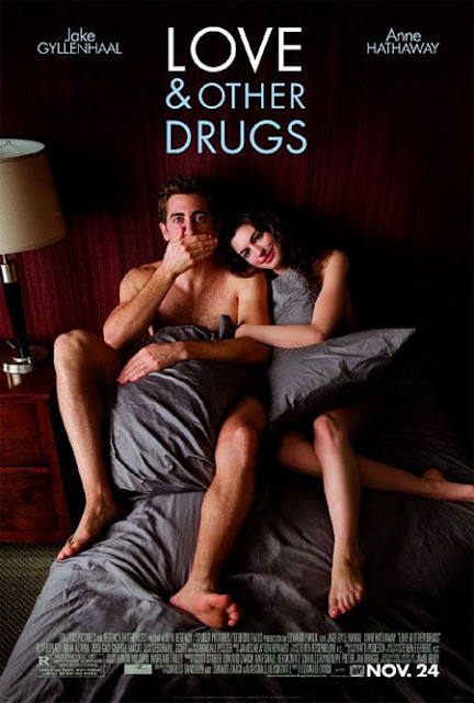 o amor e outras drogas. o amor e outras drogas.