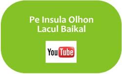 Filmare YouTube 1