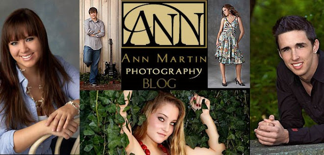 Ann Martin Photography