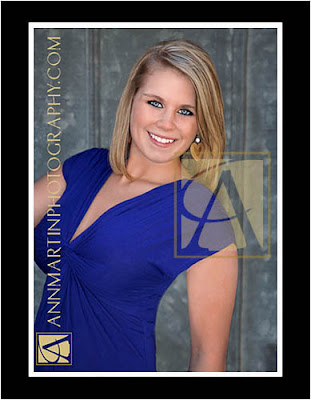 Dallas Texas senior portraits and pictures of outdoors poses examples of girl from Plano East H S