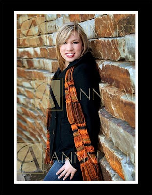 Dallas Texas senior pictures portraits photographers graduation photography of senior girl from Plano Senior High School outdoor Christian girl examples poses