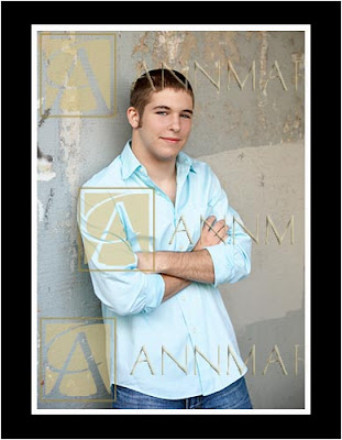 north texas collin county senior pictures portrait photography photos