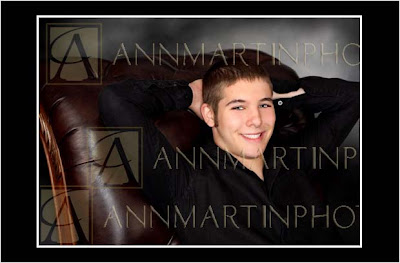 Plano Texas photography studio high school senior pictures photos portraits poses examples gallery