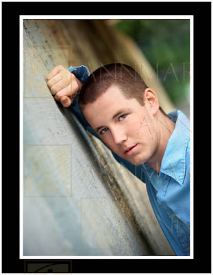 Senior Boys Poses http://annmartinphotography.blogspot.com/2009/08/chris-graduates-in-10-from-plano-senior.html
