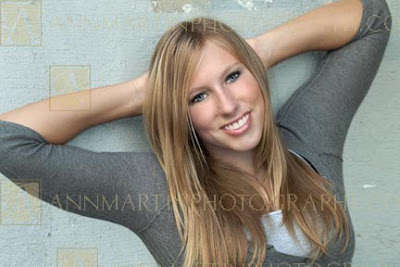 beautiful senior pictures poses examples Dallas Texas photographers