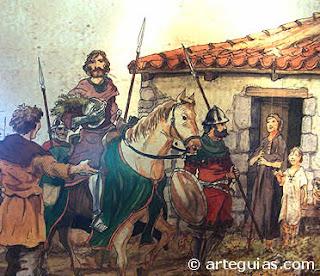 external image feudalismo2.jpg