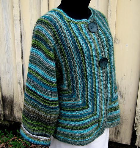 Free Knitting Patterns For Neck Warmers : 1000+ images about Baby surprise jacket on Pinterest
