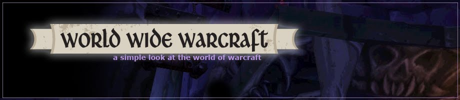 world wide warcraft