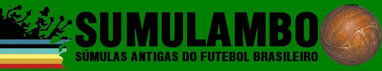 sumulambo