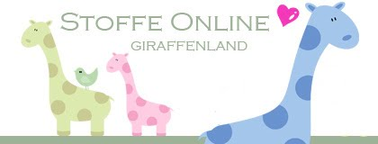 Giraffenland