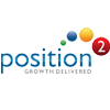 Position&sup2;
