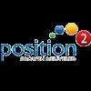 Position²