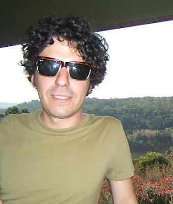 Dario Adanti