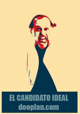 candidato dooplan