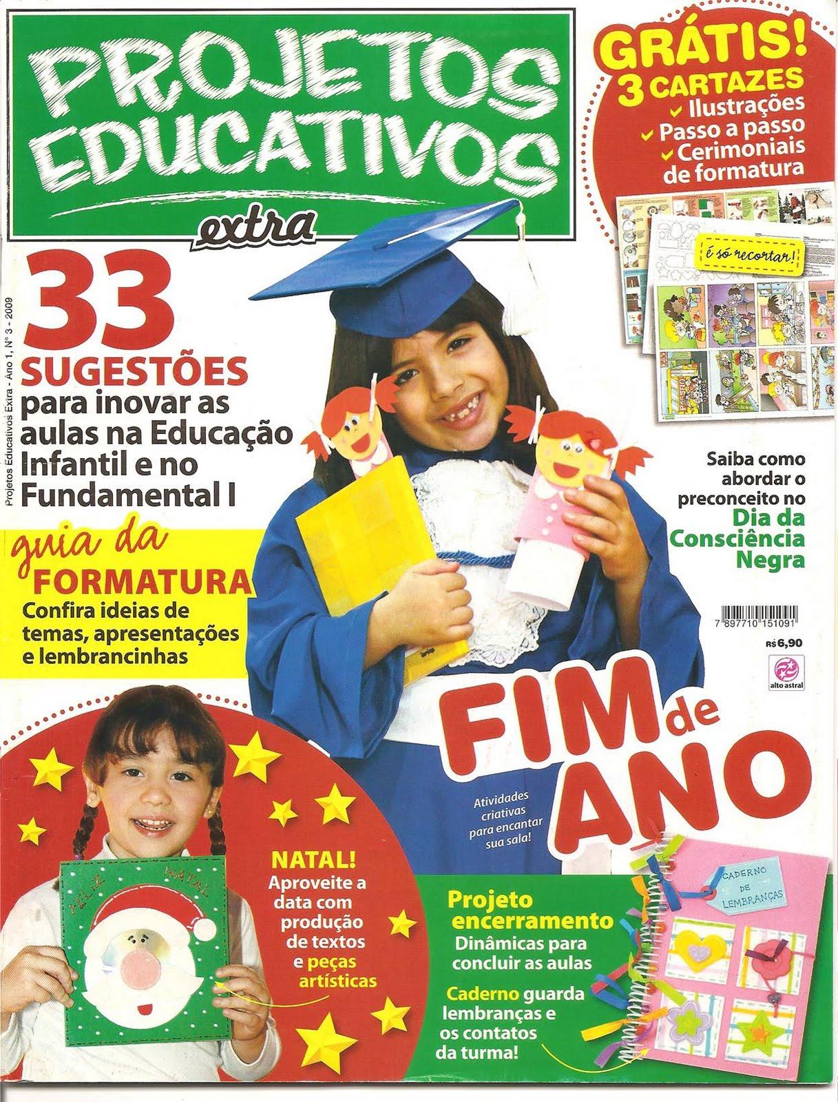 Prof sheila blasques criia atividades escolares para o for Mural de natal 4 ano