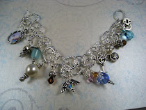Bracelet swap for Marie Antoinette group