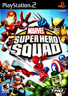 Download – marvel super hero squad