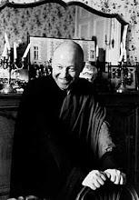 Maître Jean-Claude Reikai Gaumer-Vendetti