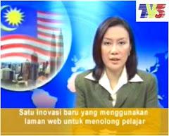 Laporan Media