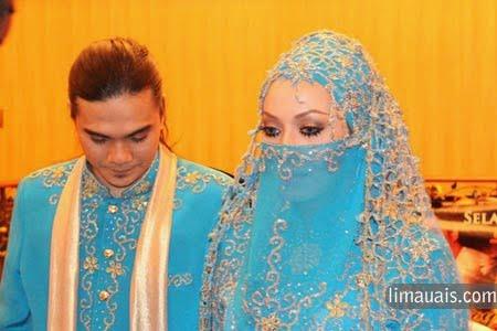 busana bienda ni anda mendapat ilham untuk busana pengantin anda nanti