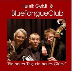 CD 2009