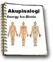 E Book Akupinalogi