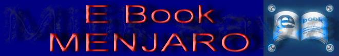 Menjaroebook
