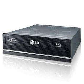 Harga dvd player LG