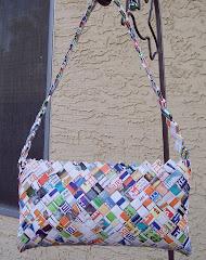 Yvonne's purse