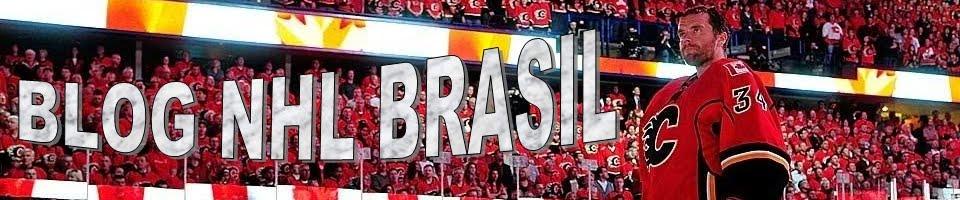 NHLBrasil 3