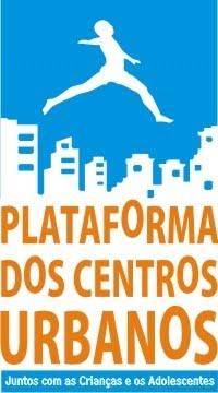 Plataforma dos Centros Urbanos - Polo Sul 1