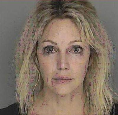 Clark County Jail Mugshots